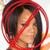 I Hate Rihanna