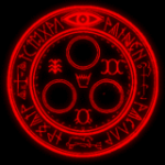 TrinityOverlord