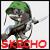 Skecho