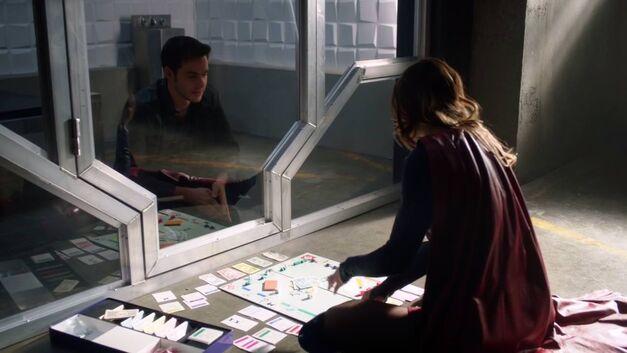 supergirl-medusa-monopoly