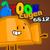 ToonEugen6812