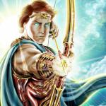 Rubenvst's avatar