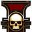 Externus Exterminatus's avatar