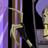 Avatar de Playstenn15