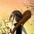 Kunoichi101's avatar