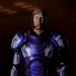 KnightDWF's avatar
