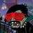 Scraggesh's avatar
