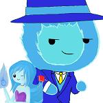 JamesCaipirinha's avatar