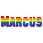MarcusCheeKJ