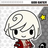 Seieireppa's avatar