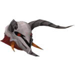 ColossusRS's avatar