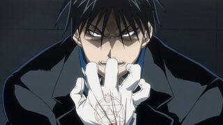 Top 5 Manga Every Anime Fan Needs to Read