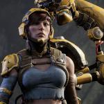 Jtanooki's Bot
