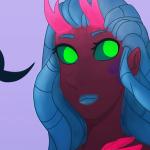 Maximum Fire's avatar