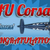 Corsair4