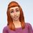 Raeanana's avatar
