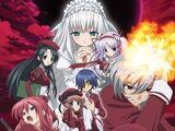 11eyes (anime)