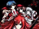 11eyes (manga)