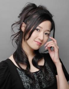 11eyes Rie Tanaka