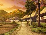 Kusakabe Clan