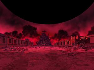 11eyes RS RedNight Screenshot1
