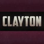 ClaytonWasTaken