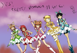 Yes pretty vongola 11 go go by lushia-d50ch9j