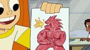 Reggie's Drawings 05