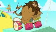 Schmaaron drums