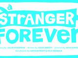 A Stranger Forever