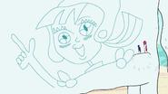 Reggie's Drawings 04