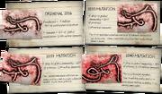 Virus Mutatedstrains Alt