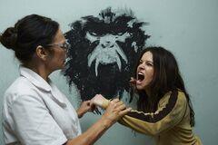 Mentally Divergent 1x02 (20)