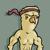 Chickensevil