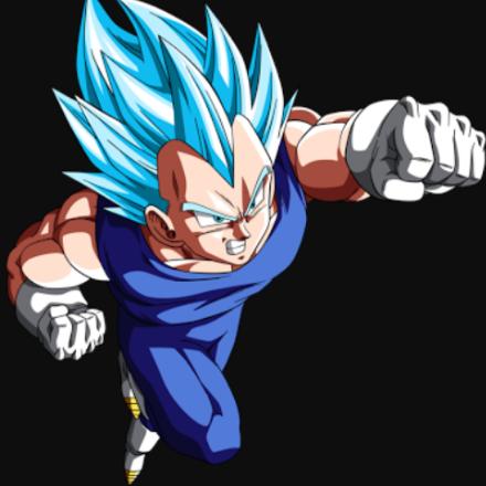 Bielextreme's avatar