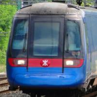 Wkc329