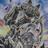 E-Hero Blast Guardian's avatar
