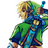 LostWoods25's avatar