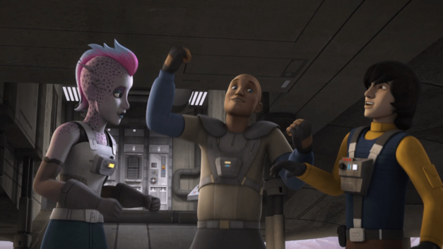 star-wars-rebels-iron-squadron-members