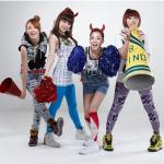 CheerleaderFreak1