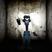 ScratGoneNutty's avatar