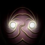 BloodySpghetti's avatar