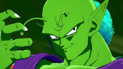 Dragon Ball FighterZ Ranked by Popularity