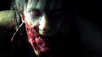 'Resident Evil 2 Remake's a Ton of Fun, But Feels Too Familiar To Truly Frighten