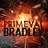 PrimevalBradley's avatar