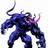 BlackAntoITA's avatar