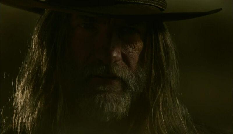 preacher-amc-call-and-response-cowboy-finale