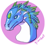 Auroshen's avatar