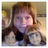 MeapGirlAG's avatar