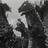 Yapool's avatar